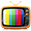 iTVer 網路電視直播線上看