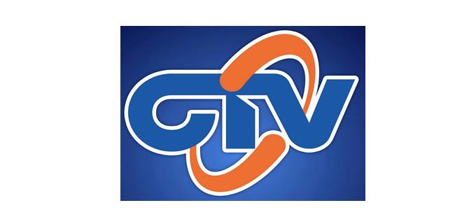 中視無線台 CTV 直播線上看