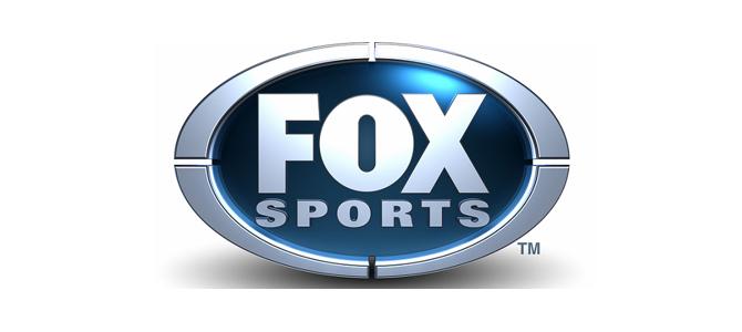 FOX SPORTS 福斯體育台 直播線上看