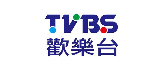 TVBS-G 歡樂台 直播線上看