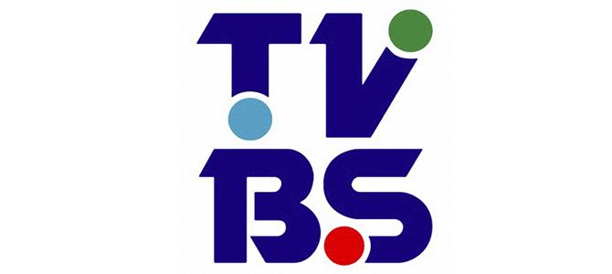 TVBS 綜合台 & 創富新聞 直播線上看