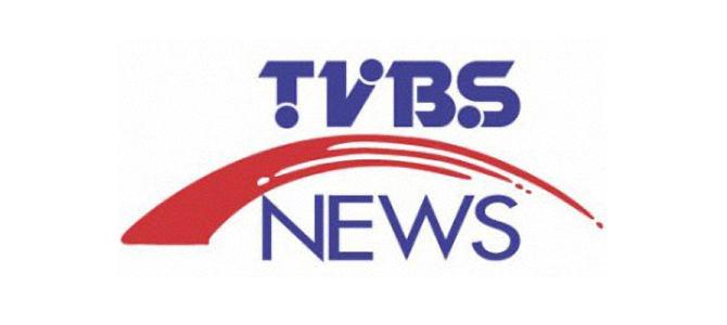 TVBS 新聞台 直播線上看