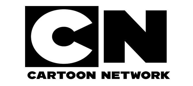 CN 卡通頻道 線上看