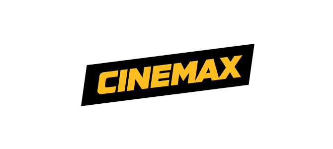 Cinemax 電影台 Cinemax Movies 線上看