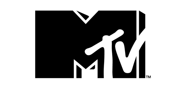 MTV 音樂台 線上看