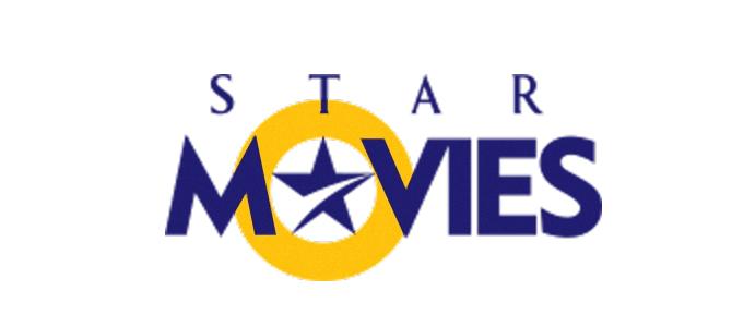 衛視國際電影台 STAR Movies 線上看