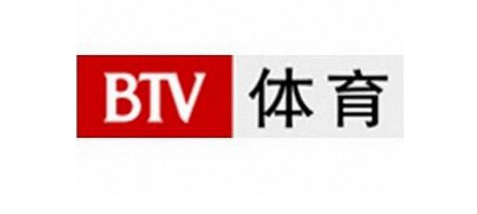 北京體育台 BTV Sports 直播線上看