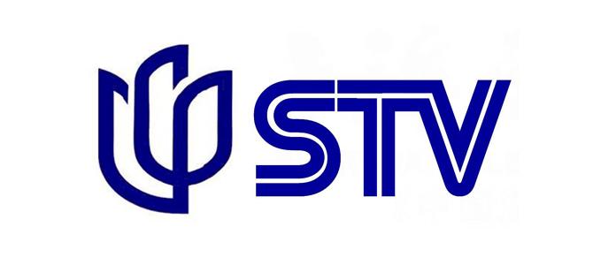 上海体育台 STV Sports 直播線上看
