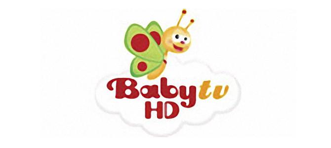 Baby TV HD 幼兒頻道 線上看