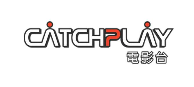 CATCHPLAY 亞洲電影台 直播線上看