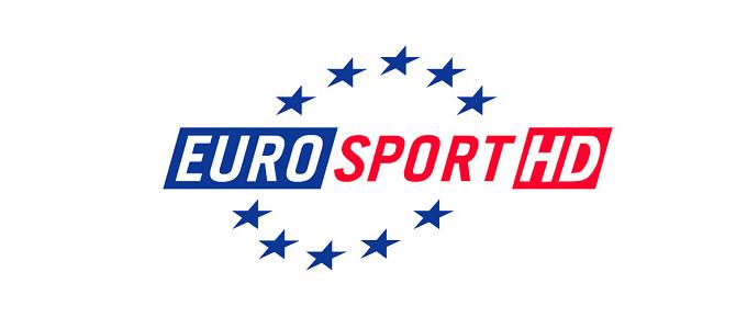 Eurosport HD 歐洲體育頻道 高清線上看