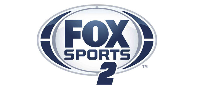 FOX Sports 2 (FOX福斯體育二台) 直播線上看