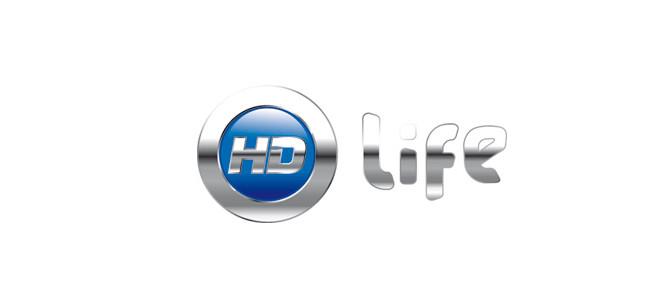 HD Life 俄羅斯高畫質生活頻道線上看