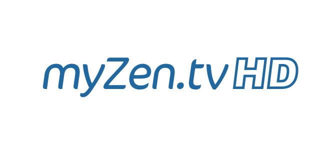 MyZen.tv HD 生活資訊頻道 高清線上看