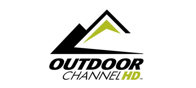 Outdoor HD 戶外生活高清頻道線上看