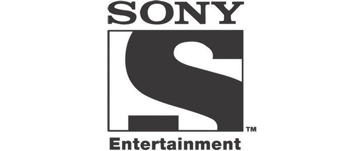 Sony Entertainment Television HD 娛樂頻道 高清線上看