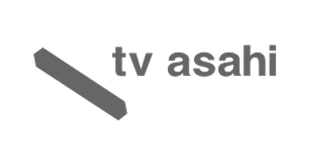 日本朝日電視台 TV Asahi 直播線上看