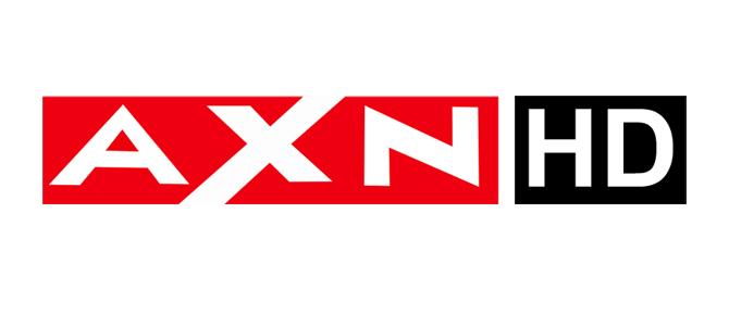 AXN HD 西洋台 – 動畫.電影.影集 直播線上看