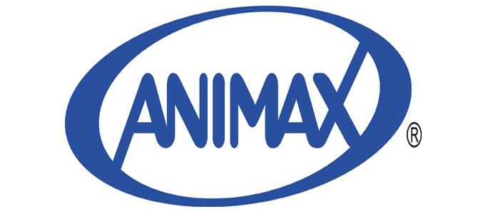 Animax 動畫台 直播線上看