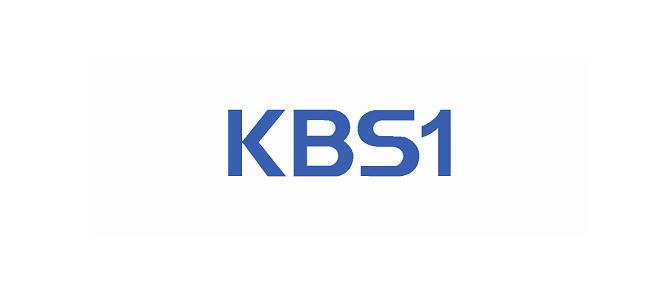 韓國 KBS1 電視台 直播線上看