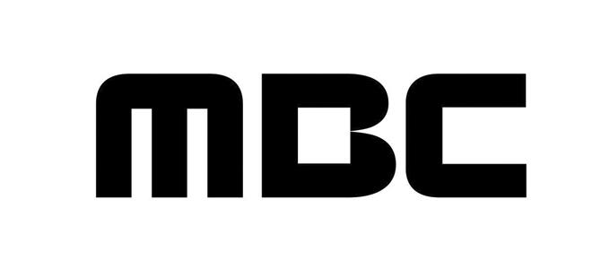韓國 MBC 電視台 直播線上看