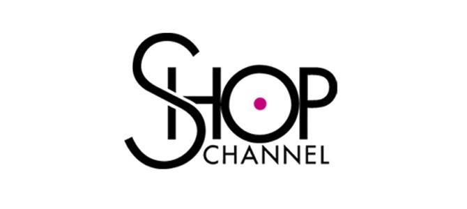 日本 SHOP CHANNEL 購物頻道 直播線上看
