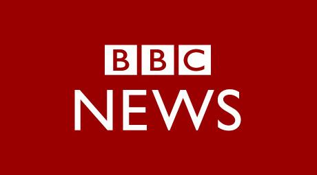 BBC World News 英國廣播電視全球新聞 直播線上看