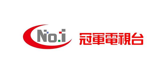 冠軍電視台 No.1 TV 線上看