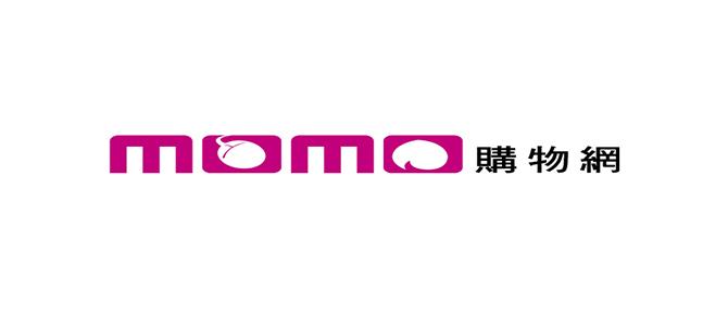 momo 電視購物台 直播線上看