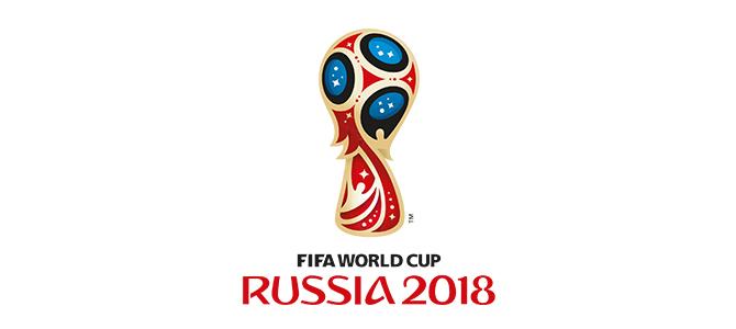 【體育】FIFA 世界盃足球賽直播/轉播線上看 Live
