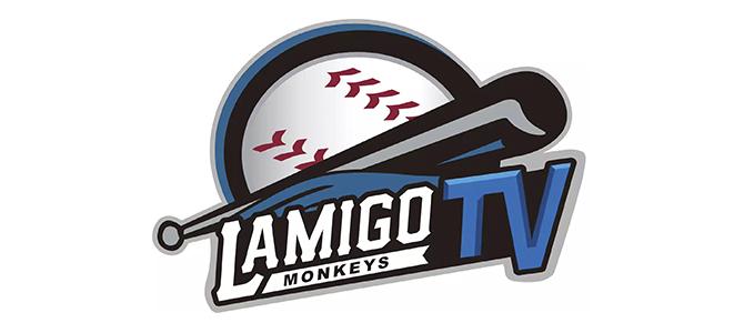 Lamigo TV 桃猿棒球隊電視台線上看