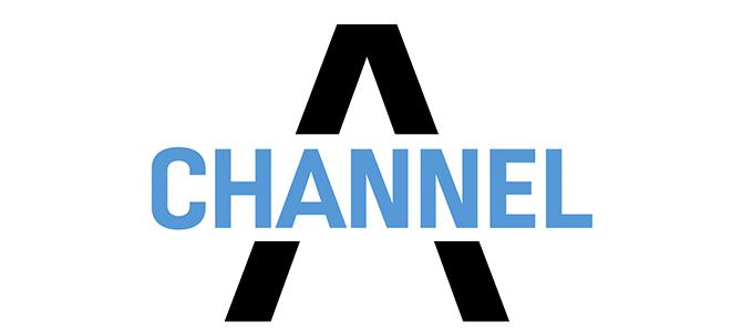 韓國 Channel A 電視台 直播線上看