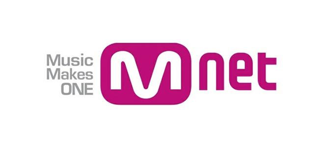 韓國 Mnet 電視台 直播線上看