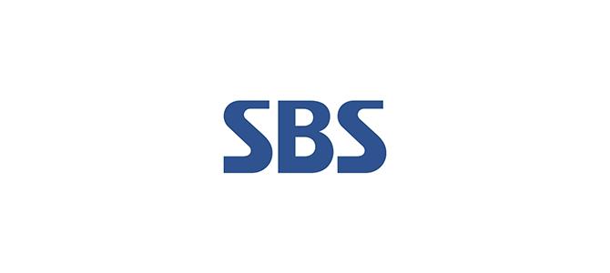 韓國 SBS 電視台 直播線上看