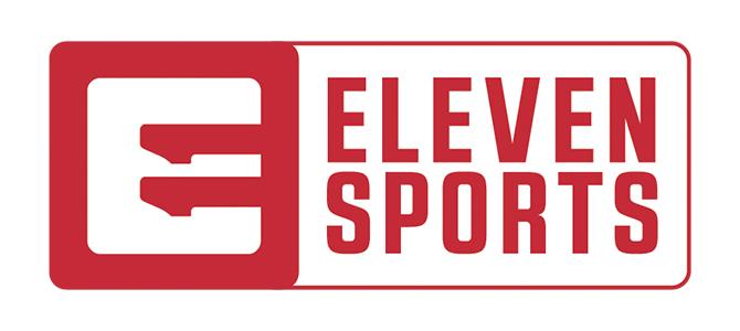 壹拾壹體育網 Eleven Sports 直播線上看