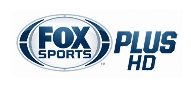 FOX SPORTS PLUS HD 體育三台 線上看
