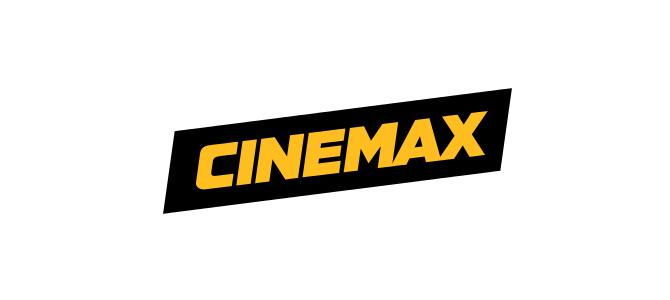 Cinemax 電影台 Cinemax Movies 線上看