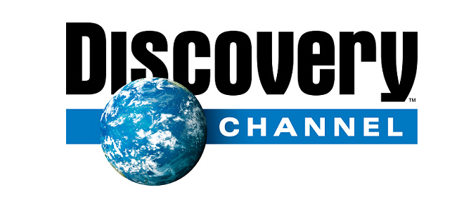 Discovery Channel HD 探索頻道 高清線上看