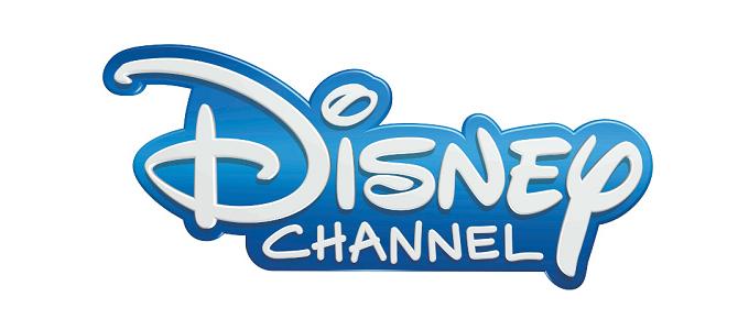 迪士尼頻道 Disney Channel 線上看