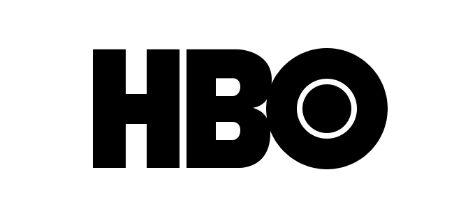 HBO 電影台 HBO Movies 線上看