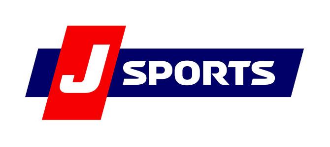 日本體育台 J SPORTS PLUS 線上看