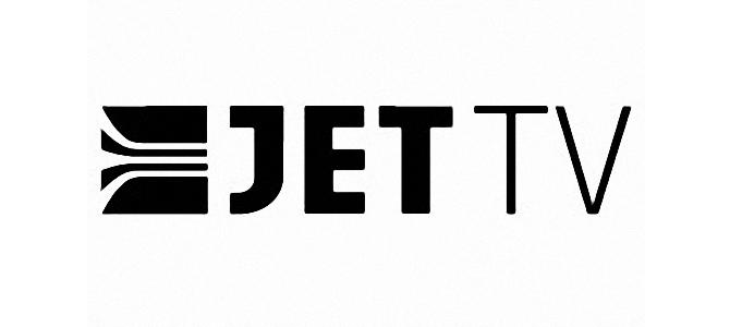 JET綜合台 直播線上看