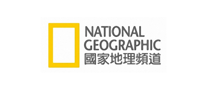 國家地理頻道 National Geographic 線上看