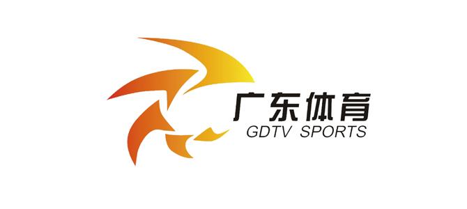 廣東体育台 GDTV Sports 直播線上看