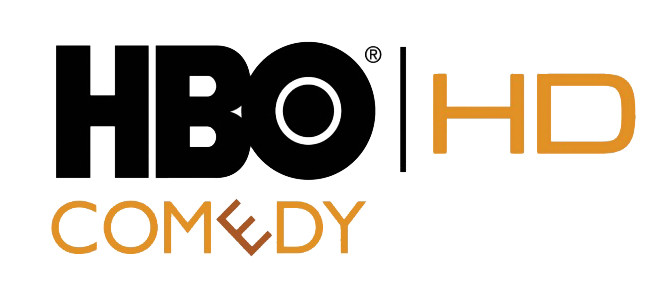 Comedy TV 1000 HD 電影頻道 高清線上看