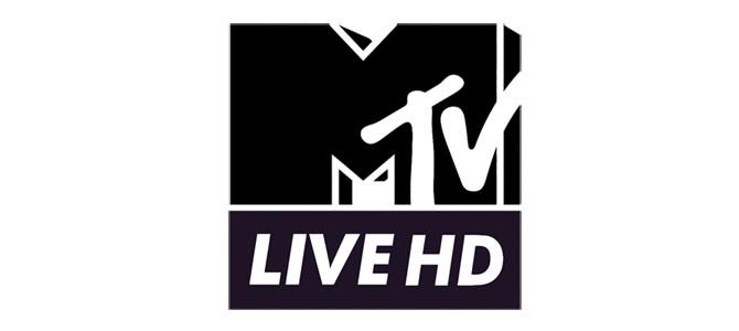 MTV LIVE HD 高畫質音樂頻道 線上看