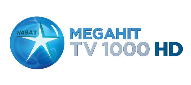 Megahit TV 1000 HD 電影頻道 高清線上看
