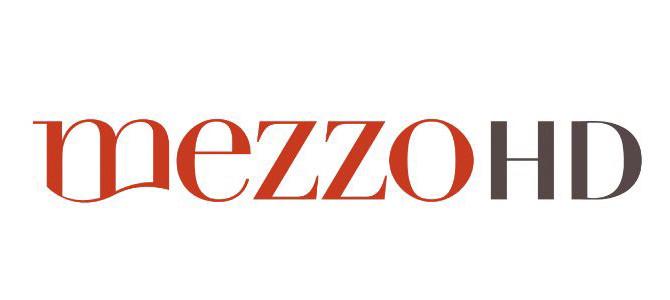 Mezzo Live HD 音樂.演奏會頻道 高清線上看