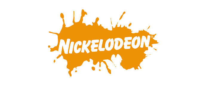 Nickelodeon HD 尼克兒童卡通頻道 高清線上看