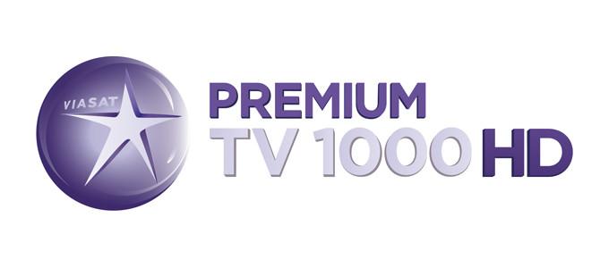 Premium TV 1000 HD 電影頻道 高清線上看